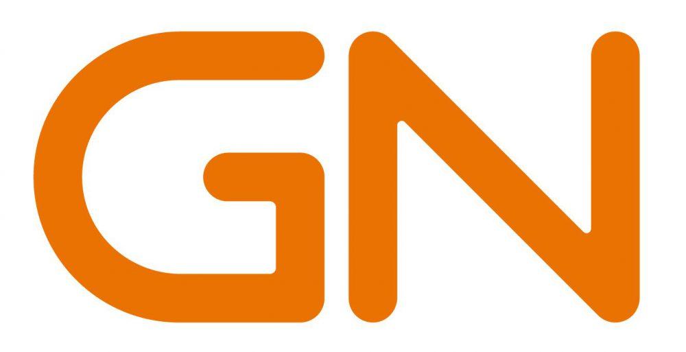 GN_Master Logo