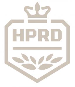 hprd_logo_graa