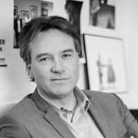 peter_mogensen