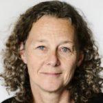 Birgitte Refslund Sørensen, Institut for Antropologi