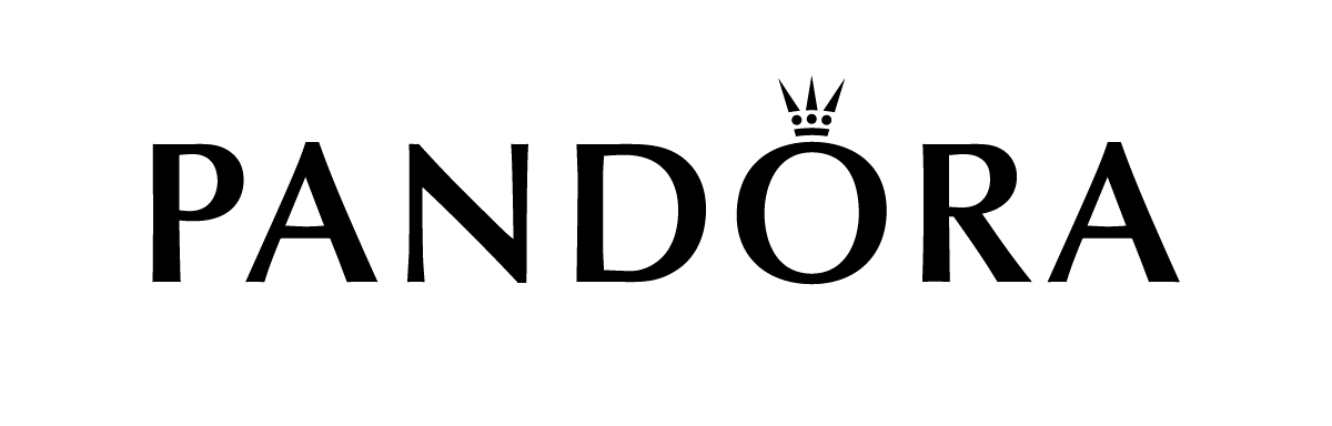 pandora_crown_logo_black_1200px