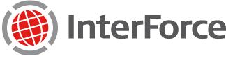 logo_interforce