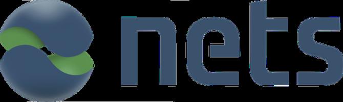 3TqLMP-Nets_logo_N_bolge_WEB