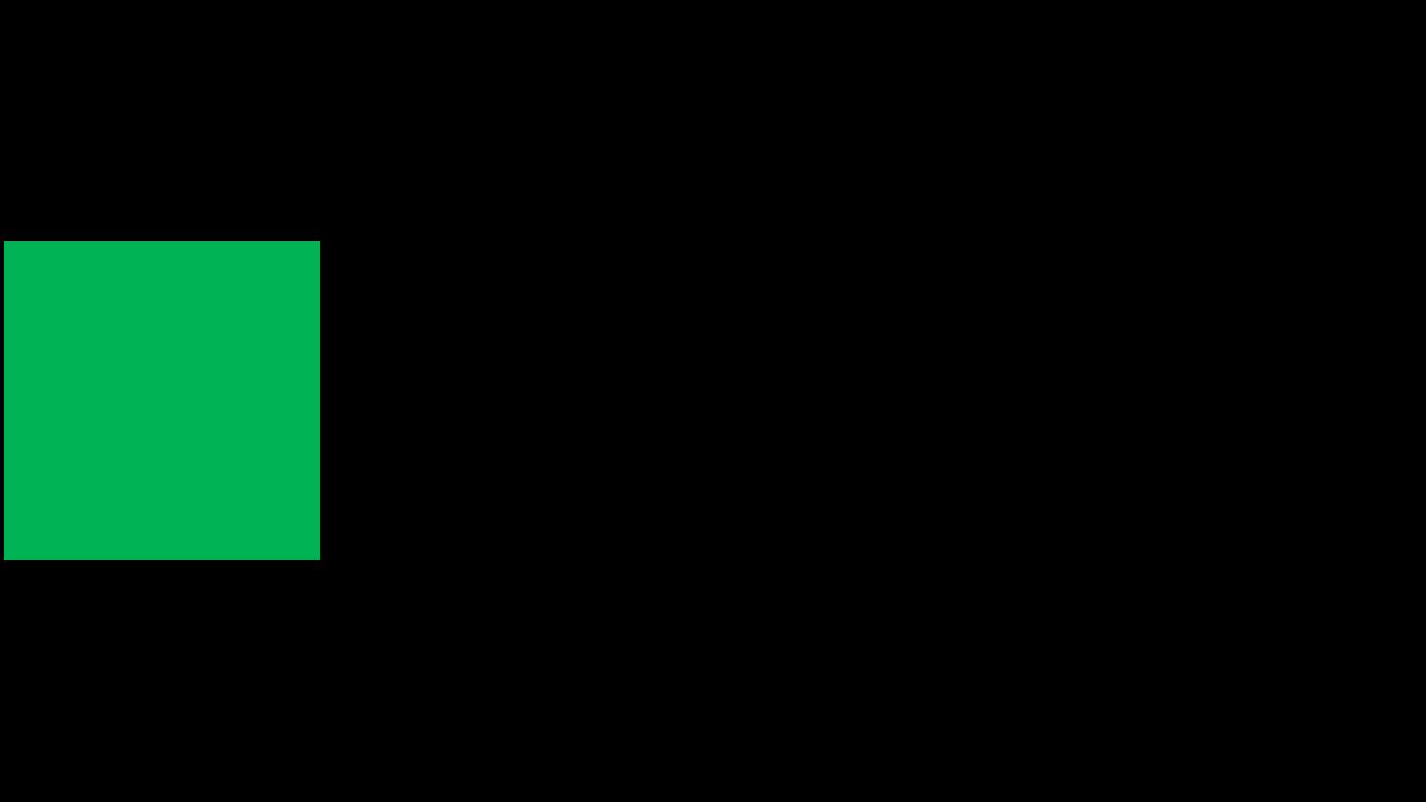 Content image KMD logo compressor jpg
