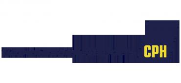 Copenhagen_Airports_Logo2-370x170