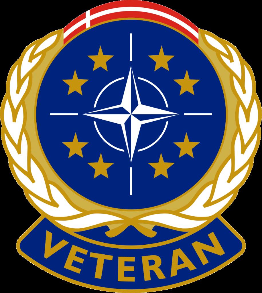 veteran mã¦rke danmark-1