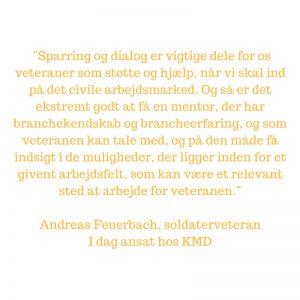 AF Quote