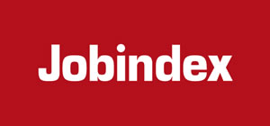jobindex