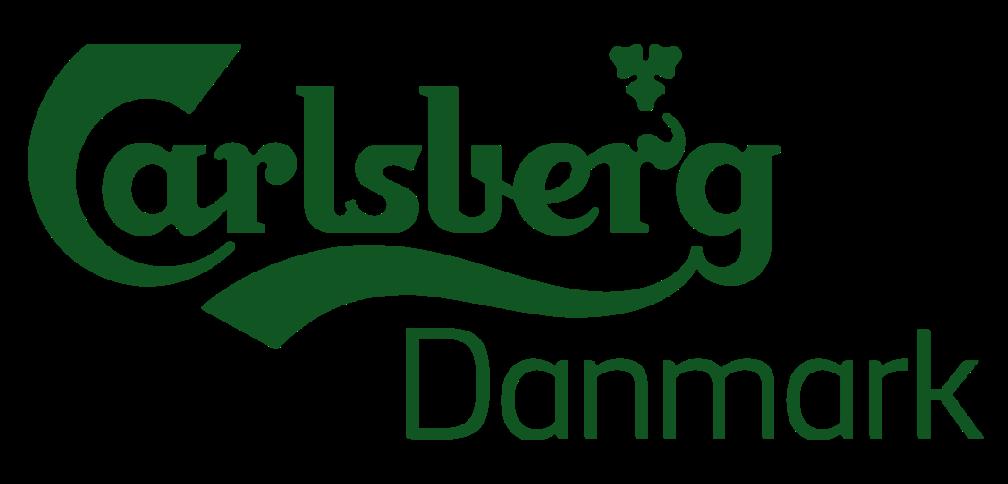 Carrlsberg Danmark
