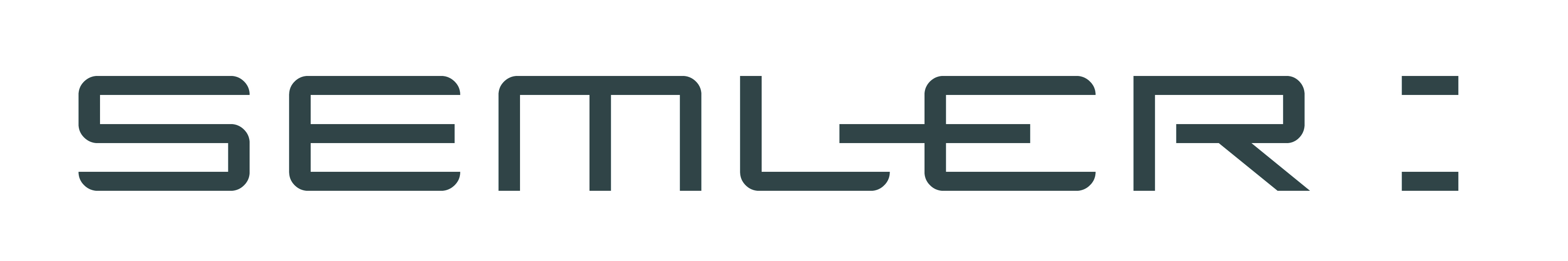 Semler_logo