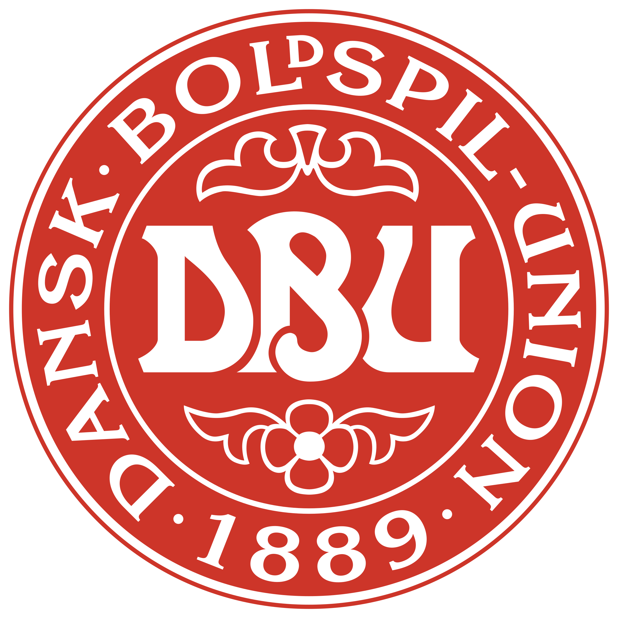 dbu-1-logo-png-transparent