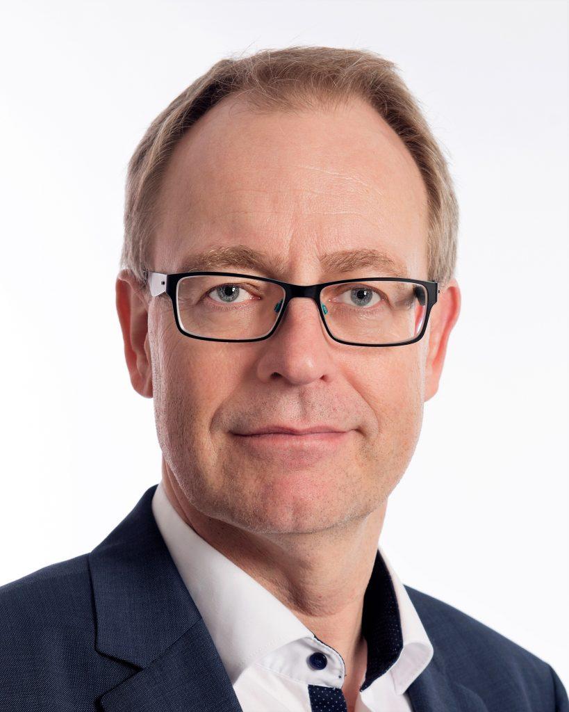 2017 Mogens Lindhard PAS Farve